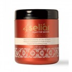 Echos Line Seliar - Argan mask - Maschera nutriente all'olio di argan 1000 ml