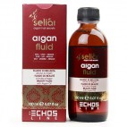 Echos Line Seliar - Argan fluid - Fluido prezioso all'olio di argan 150 ml