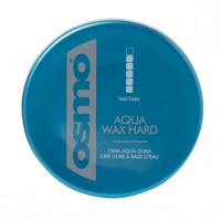 Acqua Wax Hard