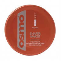 Shaper Maker Osmo