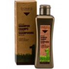 Salerm Cosmetics Biokera Argan shampoo 250ML