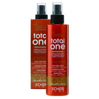 Echos Line Seliar - Total one 15 actions - Maschera spray concentrata multiazione 200 ml