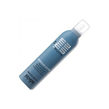 Echos Line Megavolume - Stand Up mousse volume 400 ml