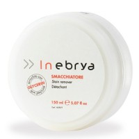 Inebrya Utilities - Smacchiatore 150 ml