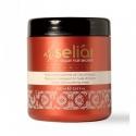 Echos Line Seliar - Argan mask - Maschera nutriente all'olio di argan 1000 ml