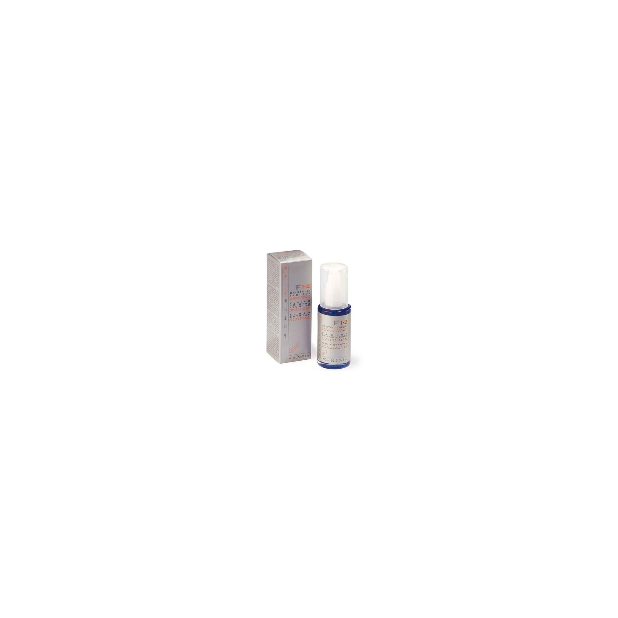 Echos F1-2 - Cristalli liquidi 60 ml