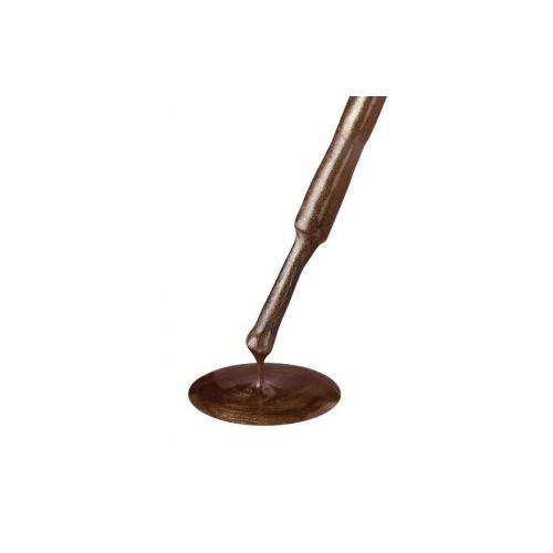 Estrosa - Smalto Gel Semipermanente - bronzo - 14 ml