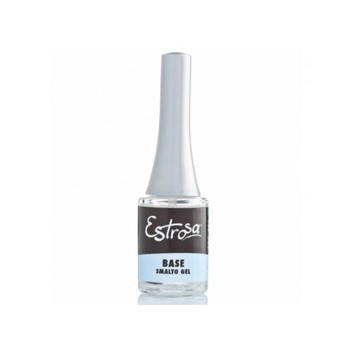 Estrosa - Base per smalto gel - 14 ml