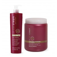 Inebrya Ice Cream - Color Perfect Conditioner 300ml