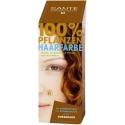 Sante tinta vegetale per capelli Noce