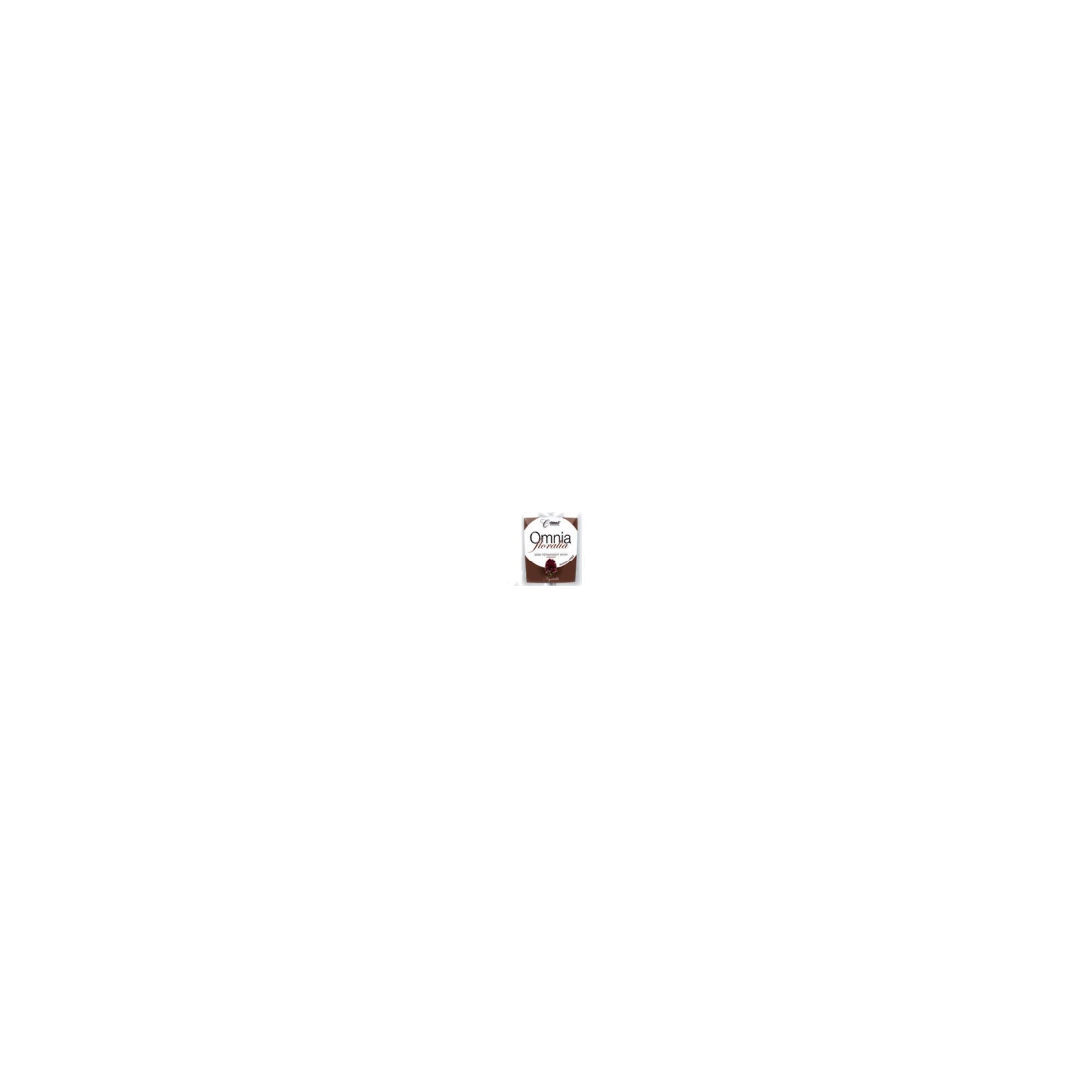 Omnia floralia - Maschera semipermanente Nigritella