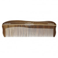Barburys Pettine da barba 74x22mm