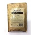Trico Botanica Caffè 4.77