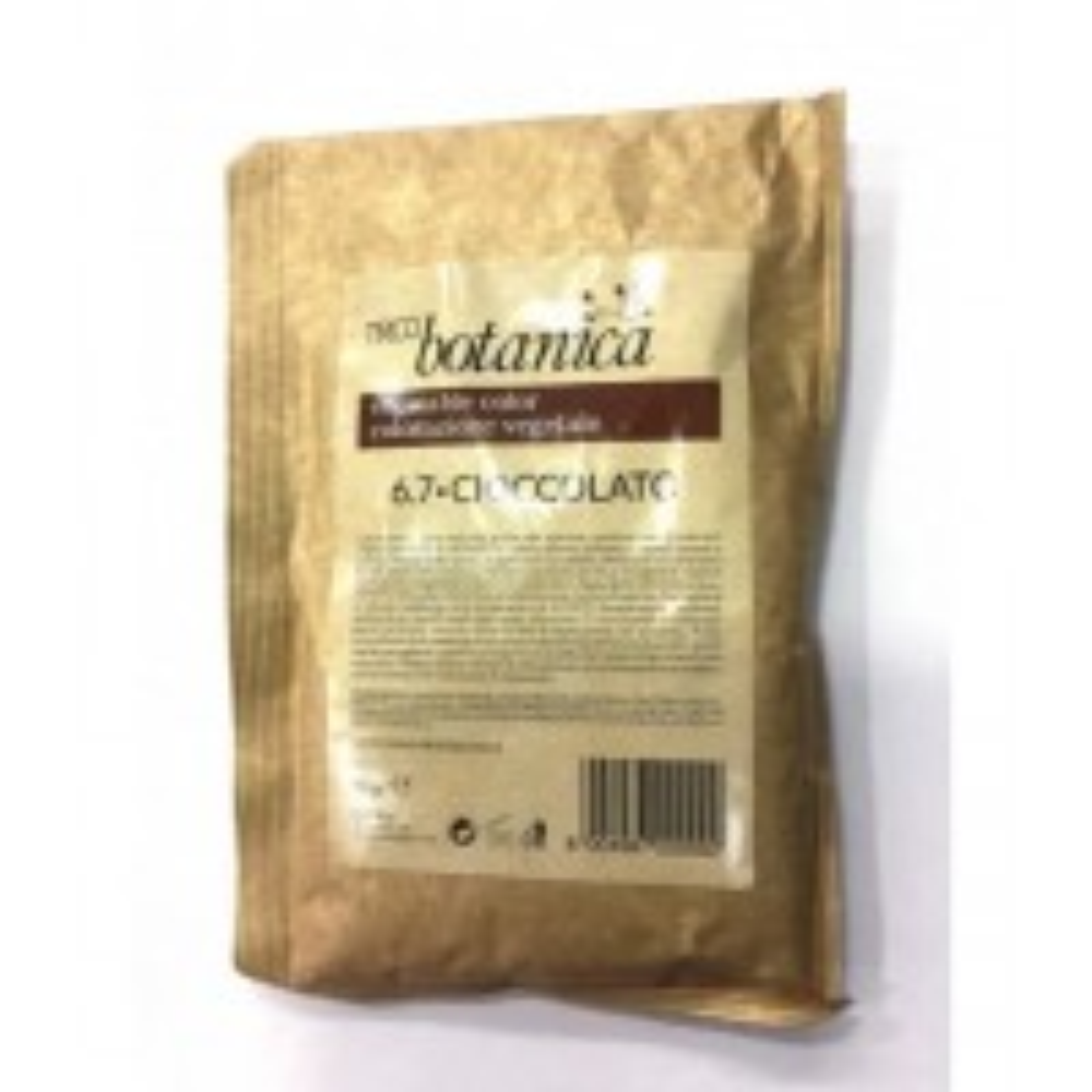 Trico Botanica Cioccolato 6.7