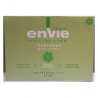 Envie Treatment Baobab Extract
