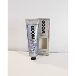 MOOD PAINT COLOR SILVER