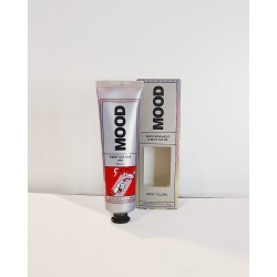 MOOD PAINT COLOR - BEIGE