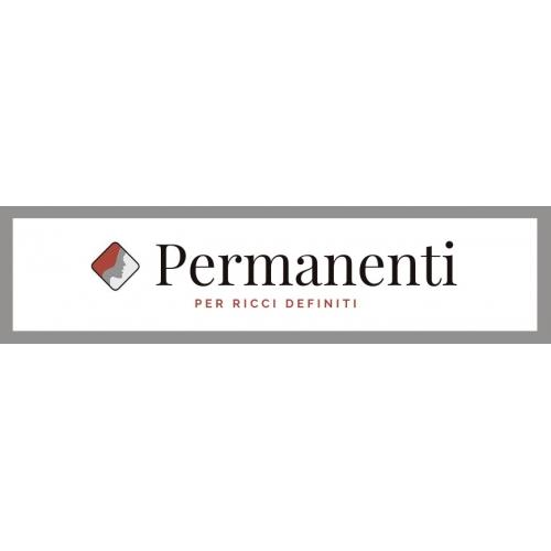 Permanenti