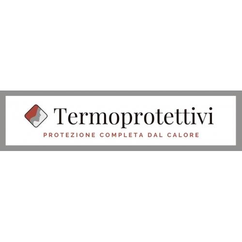 Prodotti termoprotettivi