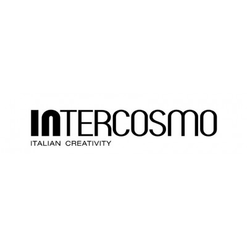 Intercosmo