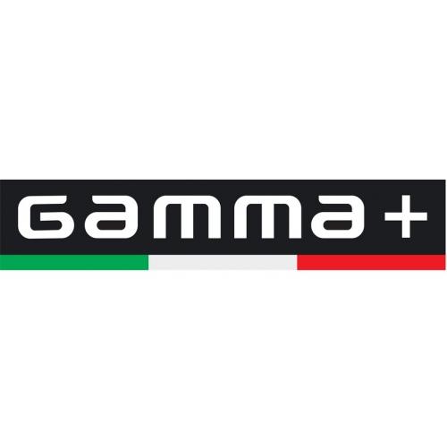 Gammapiù