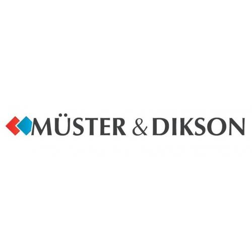 Muster & Dikson
