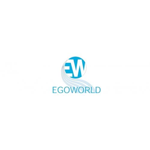 Egoworld