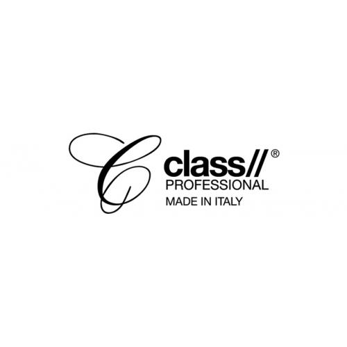 Class Hair