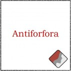 Antiforfora