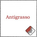 Antigrasso