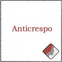 Anticrespo
