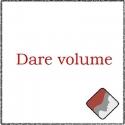 Dare volume