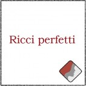 Ricci perfetti
