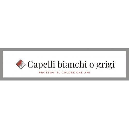 Bianchi / Grigi