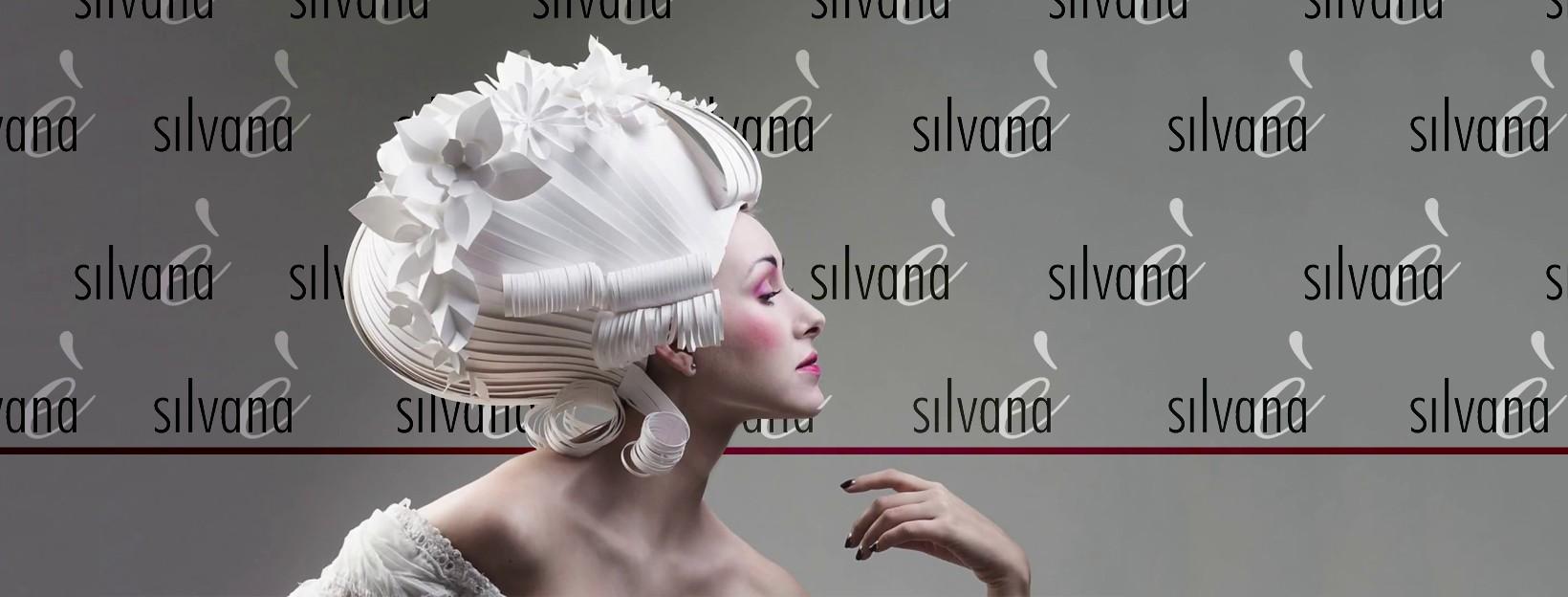 Bei Capelli, lo shop online di Silvanaè